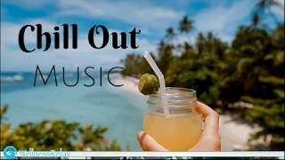 Wonderful Chill Out Music Beach Lounge | Cocktail sound | Music for relax