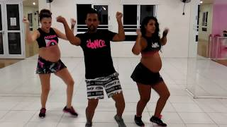 Baixar No Groove (Pega, Pega, Pega) - Ivete Sangalo ft. Psirico