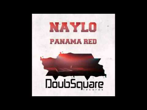 Naylo - Panama Red (Original Mix)