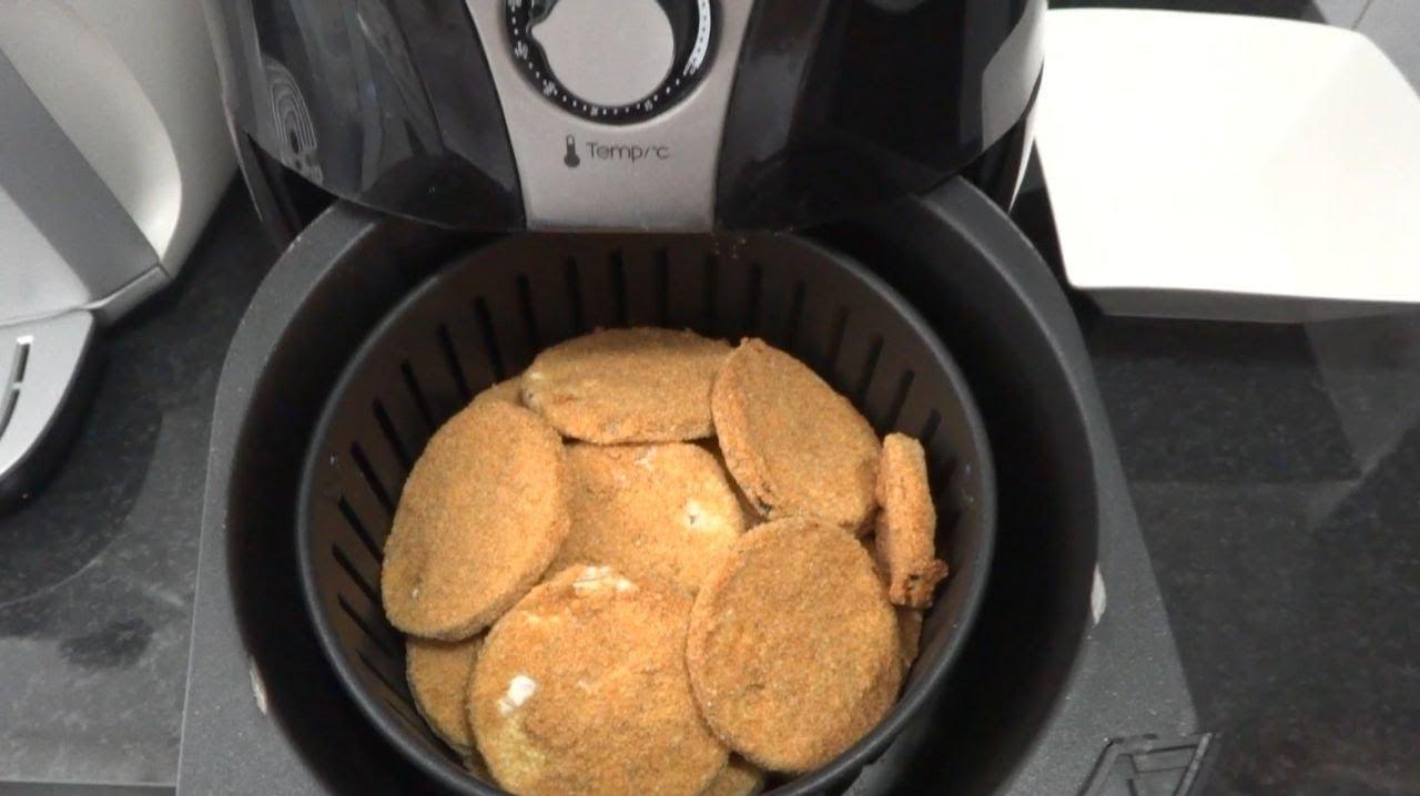 Oprahs Favorite Things 2017 Full List  AirFryer Toaster