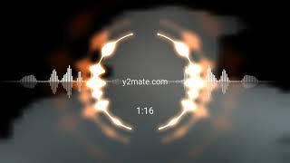 y2mate-lagu-populer-cinta-dalam-doa