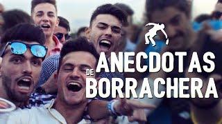 ANÉCDOTAS-DE-BORRACHERA-Feria-de-Córdoba