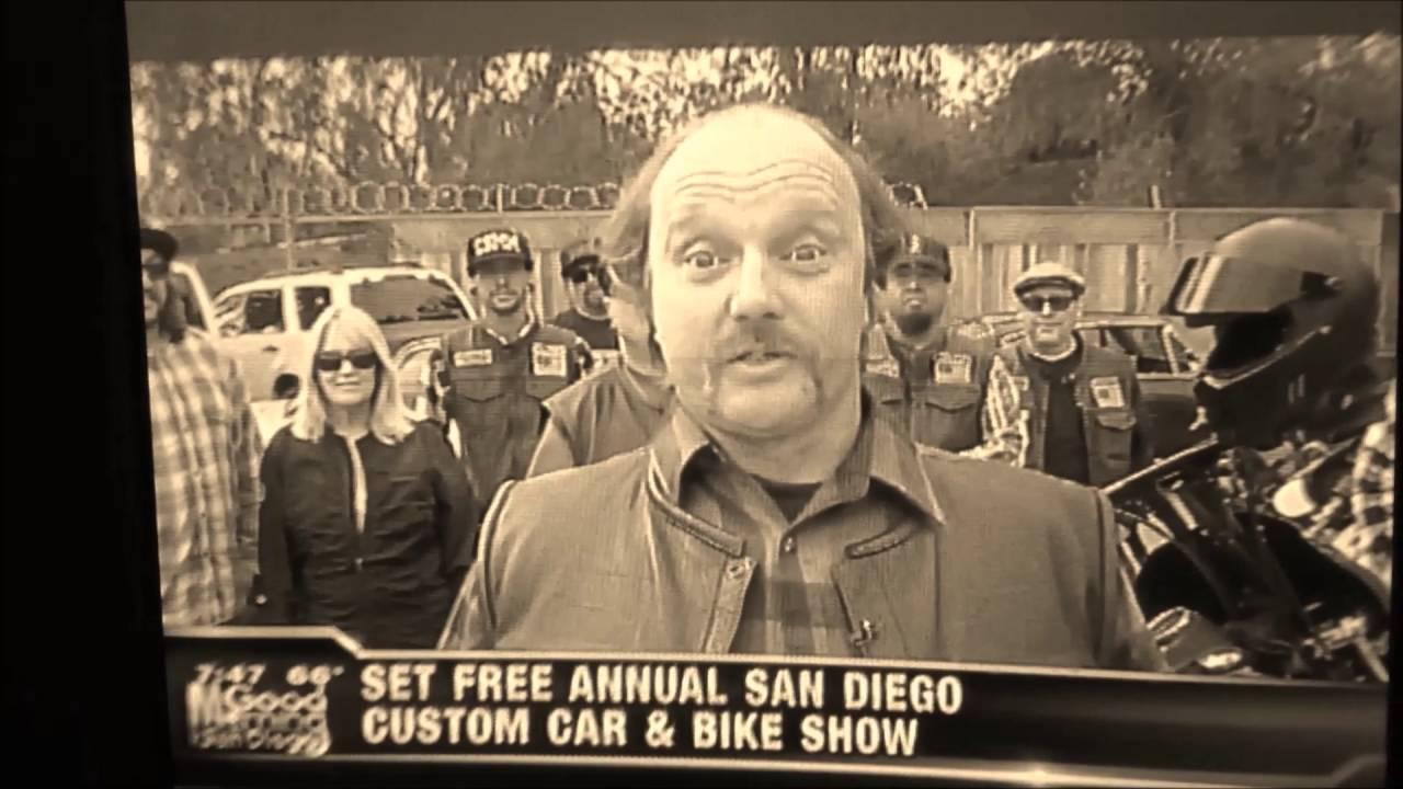 Free san diego hook up