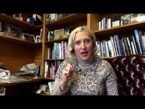 Виза невесты .Виза К-1 в Киеве .ПОДРОБНО (часть1) Сайт американского посольства .