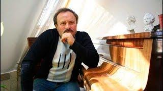 Владимир Быстряков(композитор, Киев).Украинский  комикадЗЕ