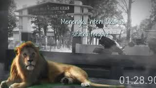 Download lagu Terbaru Story wa 30 detik kidung wahyu kolosebo MP3