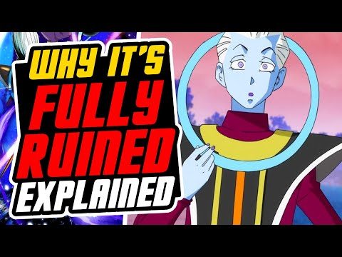 La saga de Majin Boo - Dragon Ball Z - COMPLETA from YouTube · Duration:  15 minutes 38 seconds
