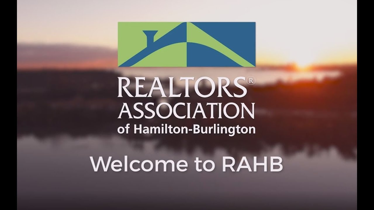 REALTORS® Association of Hamilton-Burlington | Empowering