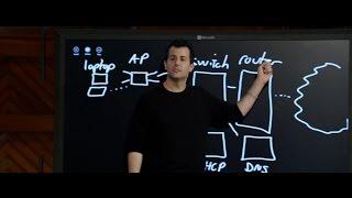 видео Уникальная камера для регистрации темной материи создана.