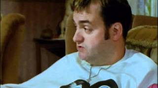 The Royle Family - Series 3, Episode 4 - Funeral (Part 2)