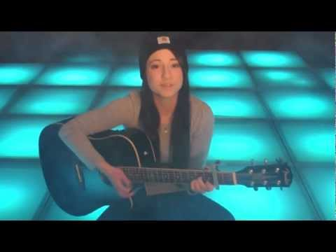 Amy Kalea - Secrets (Official)