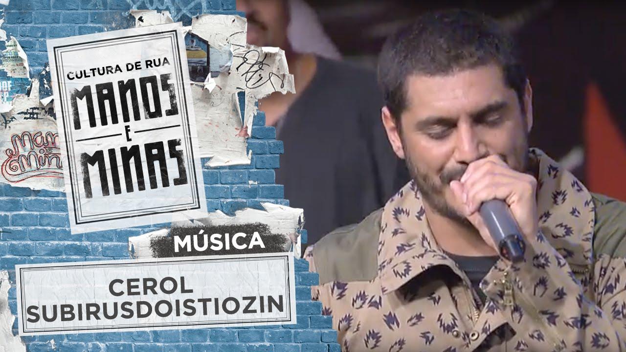 DOG SNOOP MUSICA BAIXAR AQUECIMENTO