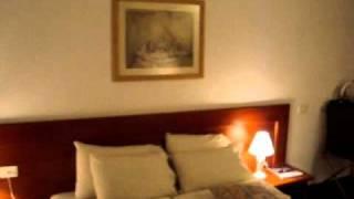Hotel Caesar in Jerusalem