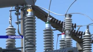видео Трансформатор силовой ТМ 25-2500/10(6) | Трансформаторы | Кентауский Трансформаторный Завод