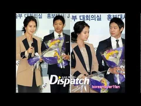 song ji hyo dating jyj During the show, song ji hyo and her younger go kyung pyo's agency responds to dating reports ahead of his jyj's kim jaejoong and jin se yeon.