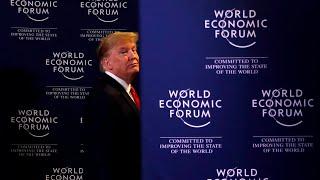 Trump will win US election 'reasonably convincingly'