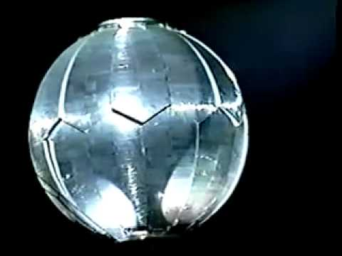 Pink Floyd - Comfortably Numb - Sun Devil Stadium 1994.