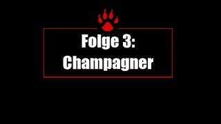 Ralf`s Tipps - Folge 3: Champagner