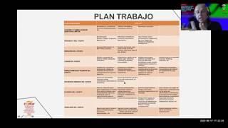 Las Claves De La Organización De Eventos Y El Protocolo Ceremonial.