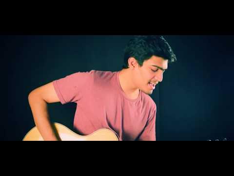 Pehli Dafa - Atif Aslam - Guitar Cover Lesson Chords Beginners ...