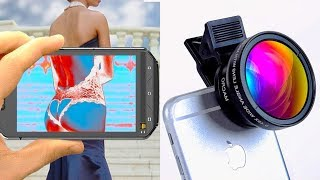 6 New INVENTIONS CooL GADGETS 2018 You Can Buy on Amazon ✅