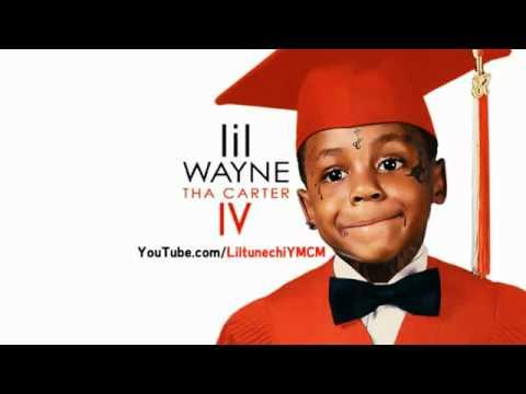Lil Wayne - Up, Up  Away