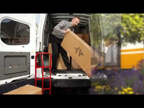 intrastate-move|-tomball,-tx---tomball-moving-&-storage-inc.
