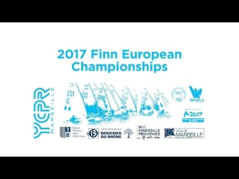 2017 Finn Euros - Preview