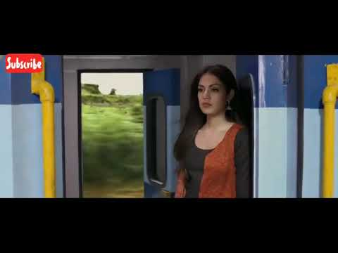 Tere naam se hai roshan mera jhan ( jalebi ) full video song