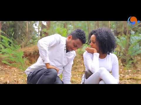 Alena TV - New Eritrean Comedy 2018 - Alexander Amanuel -Mekeret Part - 6 - Eritean Movie