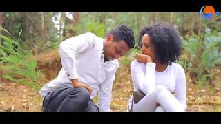 Alena TV - New Eritrean Comedy 2018 - Alexander Amanuel -Mekeret Part - 6 - Eritean Movie