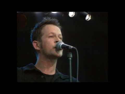 Michael von der Heide   -  une vie en chantant  -  Viva