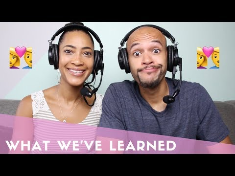 polyamory married and dating full episodes