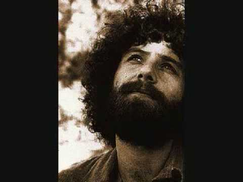 Keith Green: Here Am I... Send Me