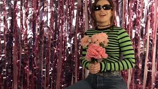 Charli XCX - Valentines Day 💘