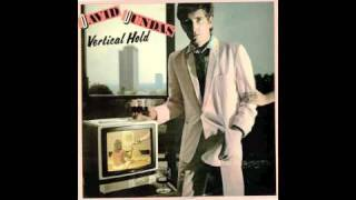 It Aint Easy by David Dundas (from 1978s Vertical Hold) YouTube Videos