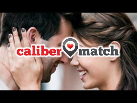 caliber match matchmaking