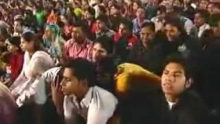 Kumkum Bhagya Episode 859 videos