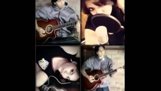 Chetes y Amaral - Si tu no vuelves (Colaborativo)