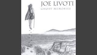 Play Ghost Memories