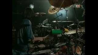 """OMEGA - live 2001.-Szuperkoncert. """"teljes"""""""