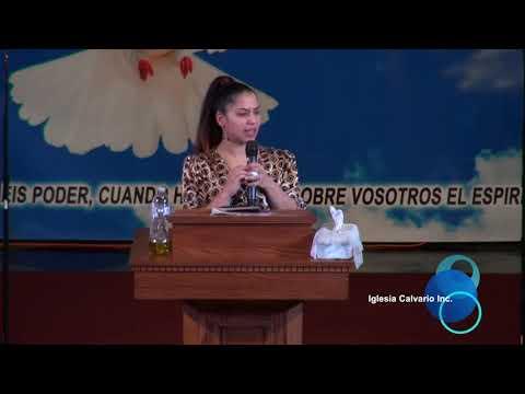 Priscila Lopez