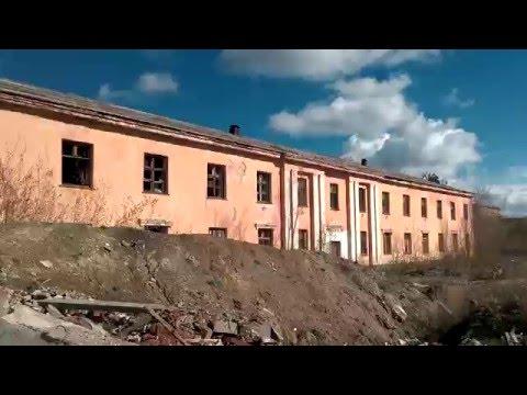 Старокамышинск