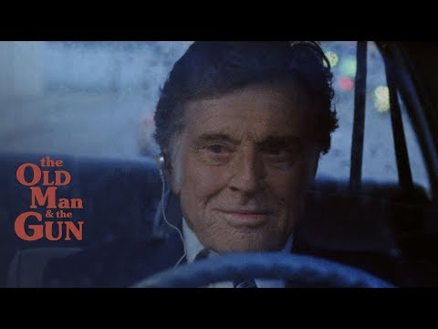 THE OLD MAN & THE GUN | Playing Icons Featurette | FOX Searchlight