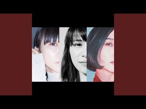 Youtube: Na Na Na Na Na Iro / Perfume