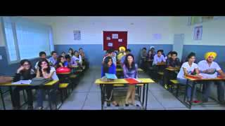 Funny Indian Classroom