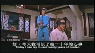 Chinese Movie [The Tales Of The Flying Fox- Part07][Khmer Language-EngSub]