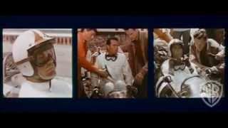 Grand Prix - Trailer