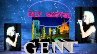 lily castel  - plekje waar ik geboren  ben