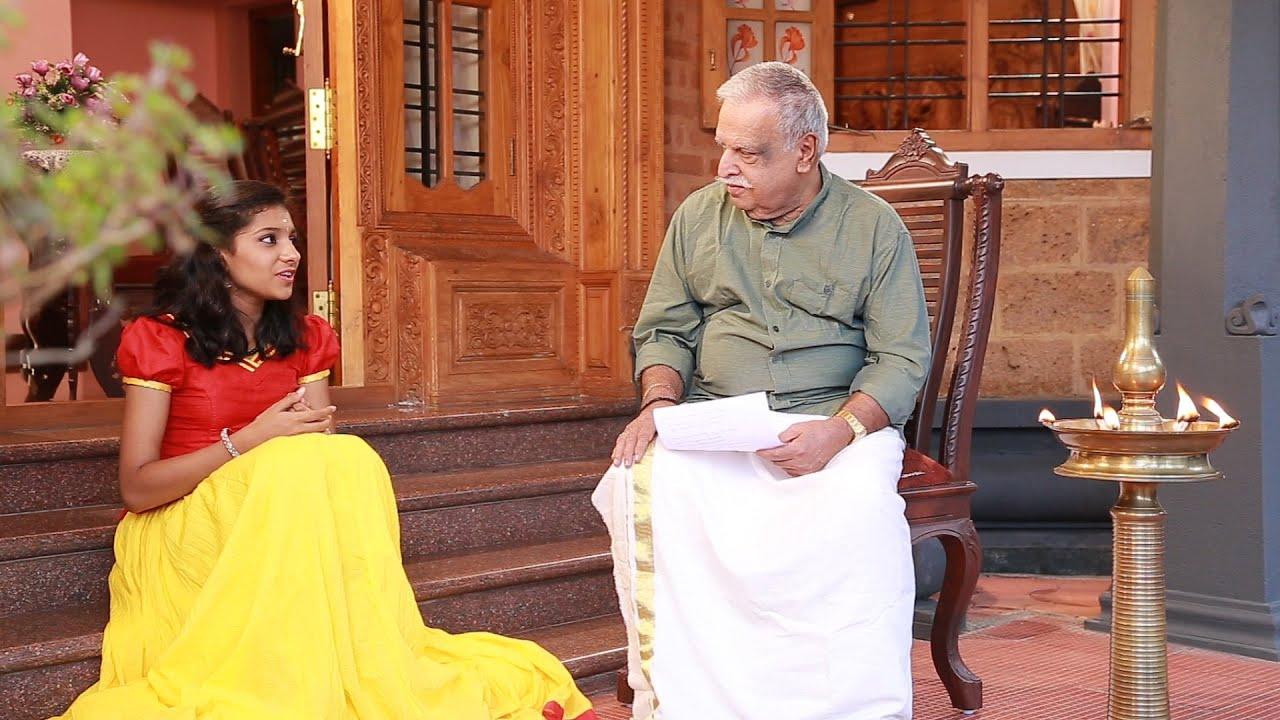 Kannane Kaanan| Leela Tharangam| Vibhu Pirappancode ...  Kannane Kaanan|...